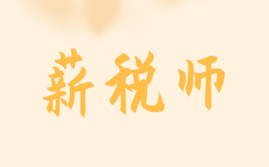 http://www.21gdl.com/tiyuhuodong/213918.html